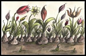 Armata della Primavera