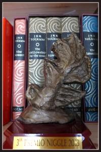 niggle award