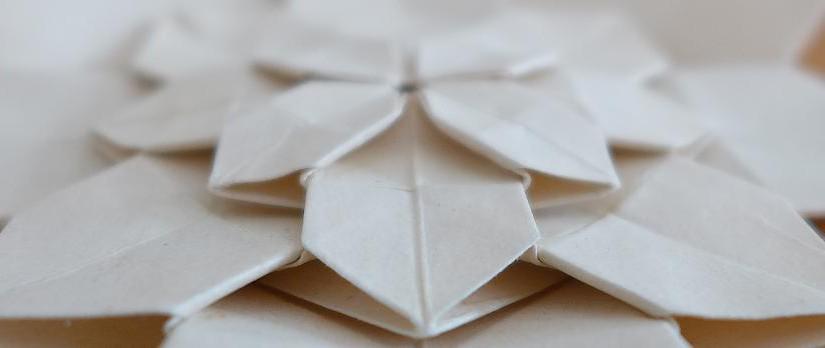 Weekly Photos Challenge – symmetry